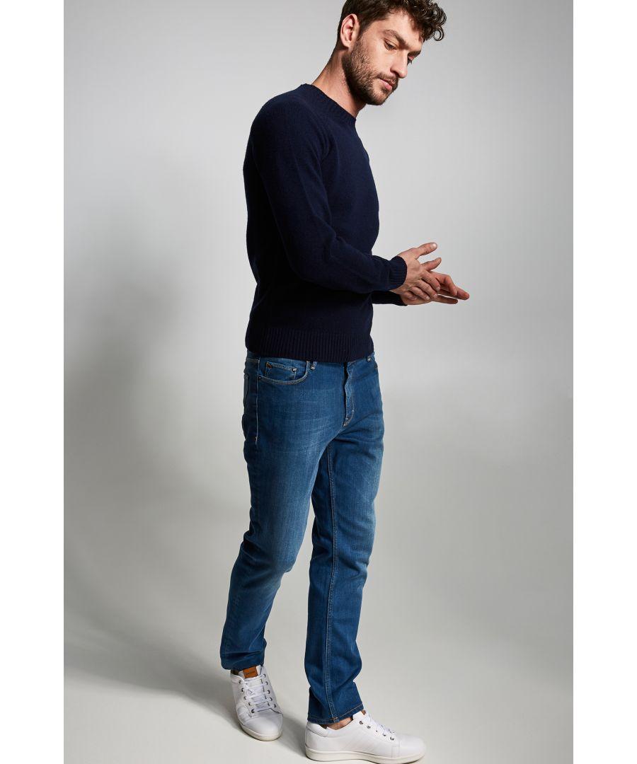 Image for Men s Jeans