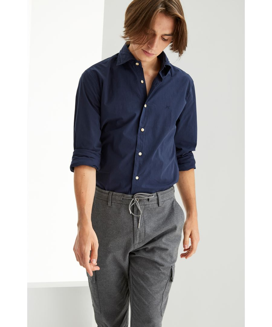 Image for Men s Cargo trousers
