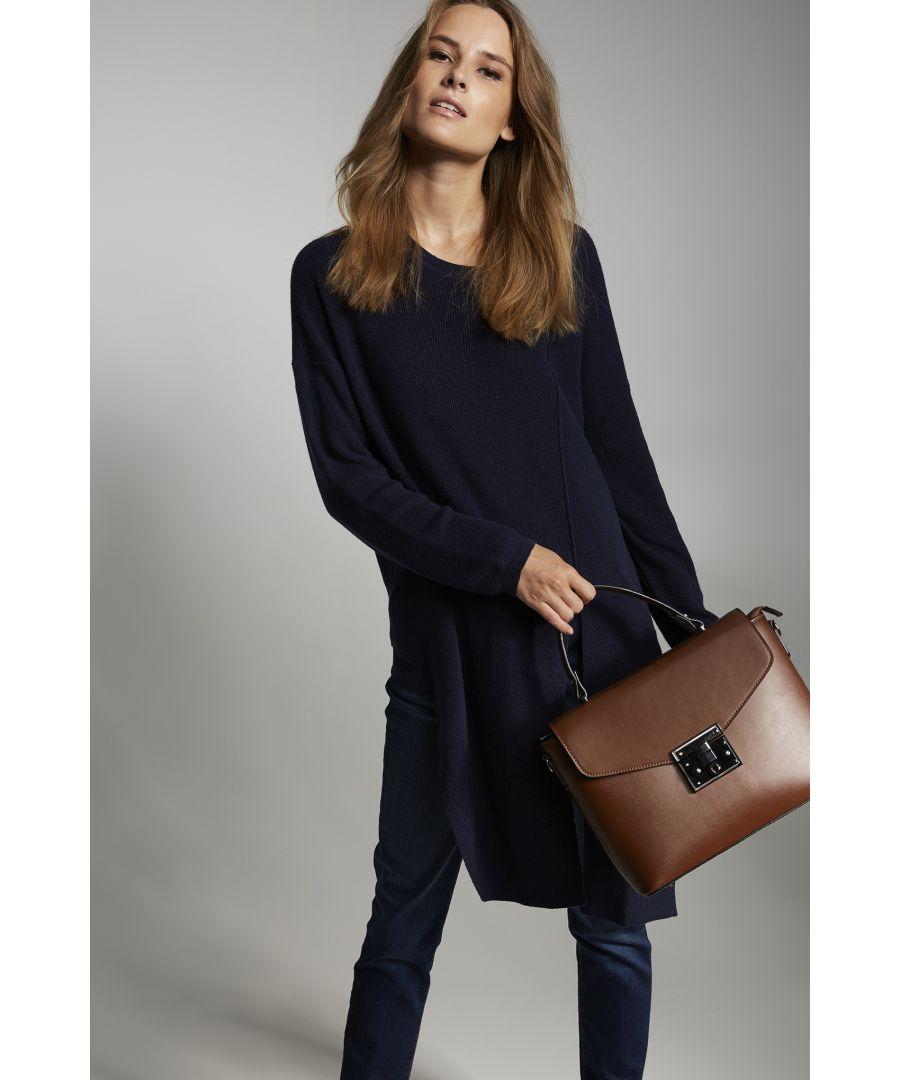 Image for Women s Knitwear