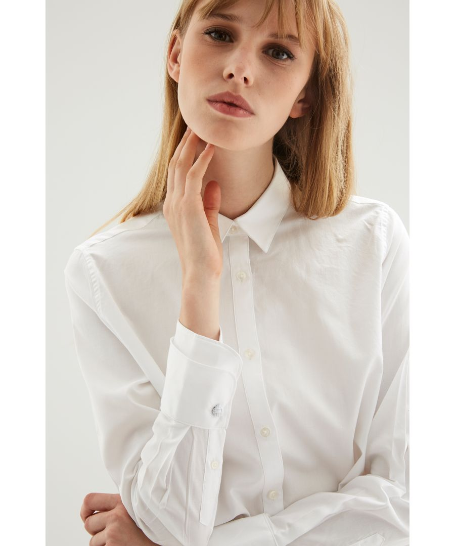 Image for Women s Shirt