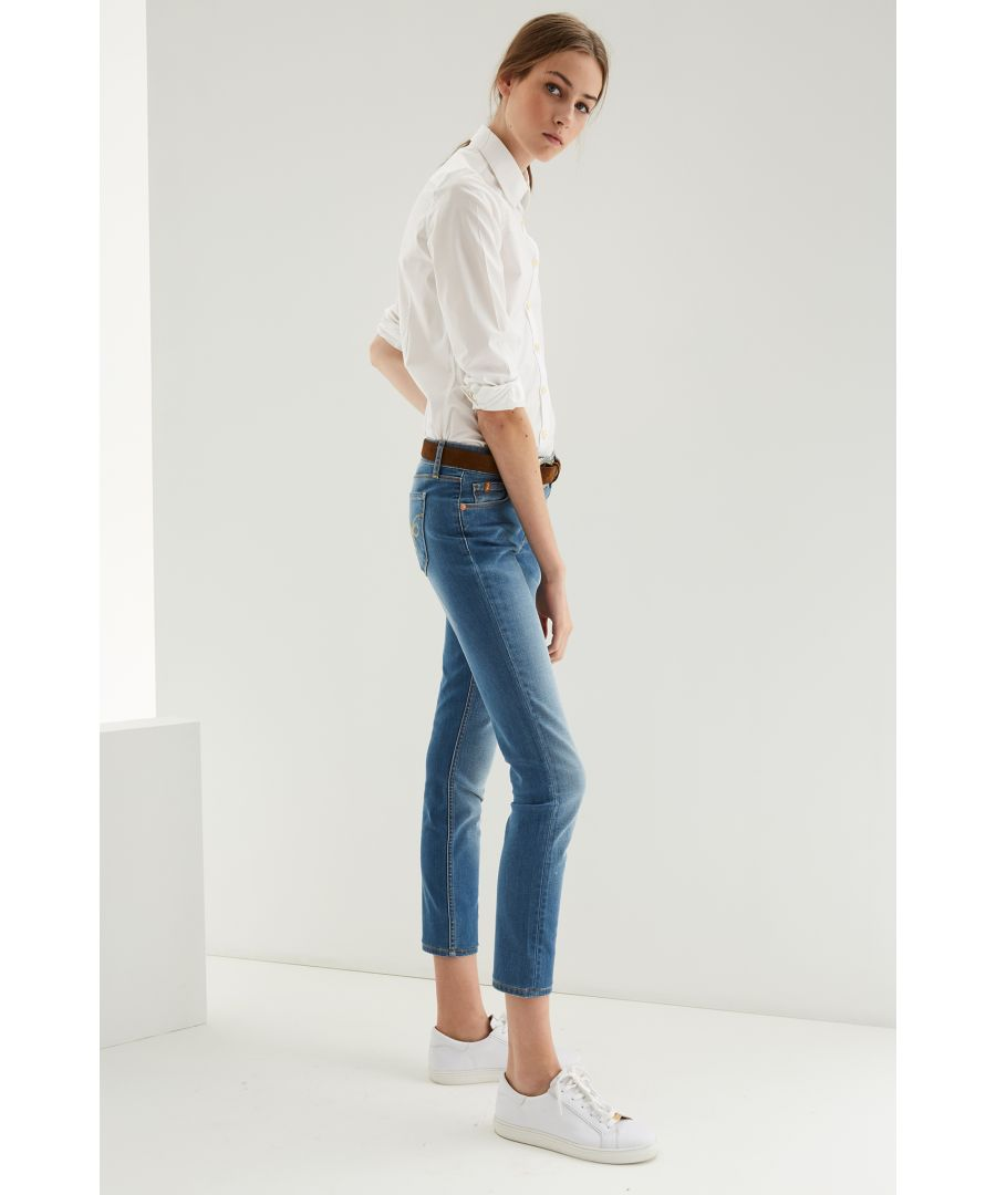 Image for Women s Jeans