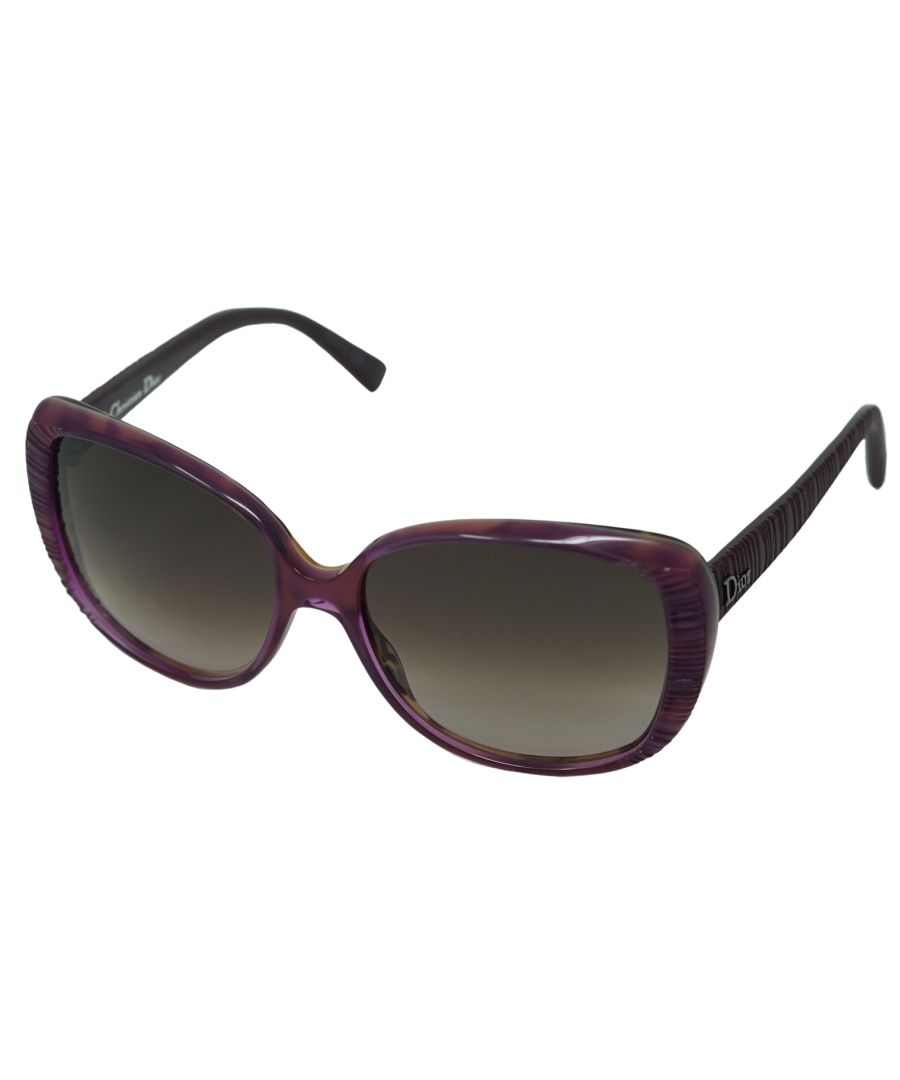 Image for Dior TaffetaS2 SL1 Sunglasses