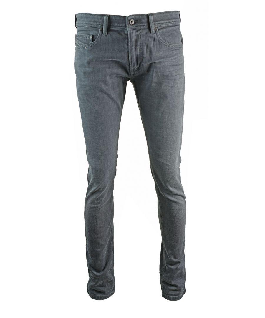 Image for Diesel Thavar-XP RX985 Jeans