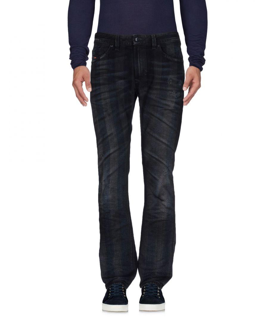 Image for Diesel Thavar 0844E Jeans
