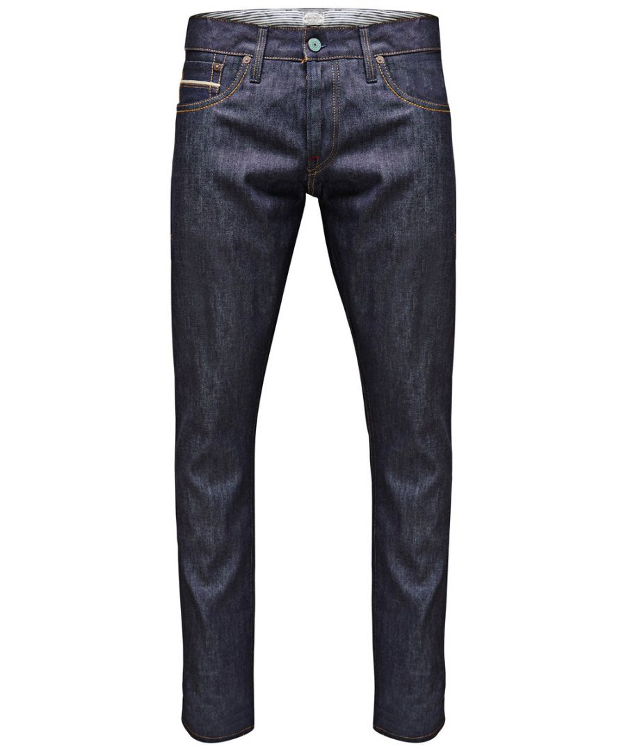 Image for Jack and Jones Tim Vintage BL 305 Jeans