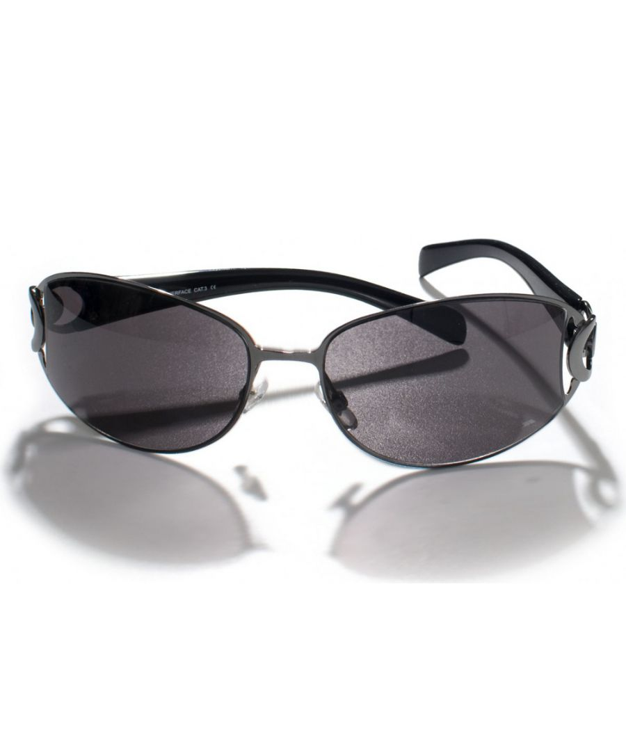 Image for Trespass  Pokerface UV Protective Summer Sunglasses