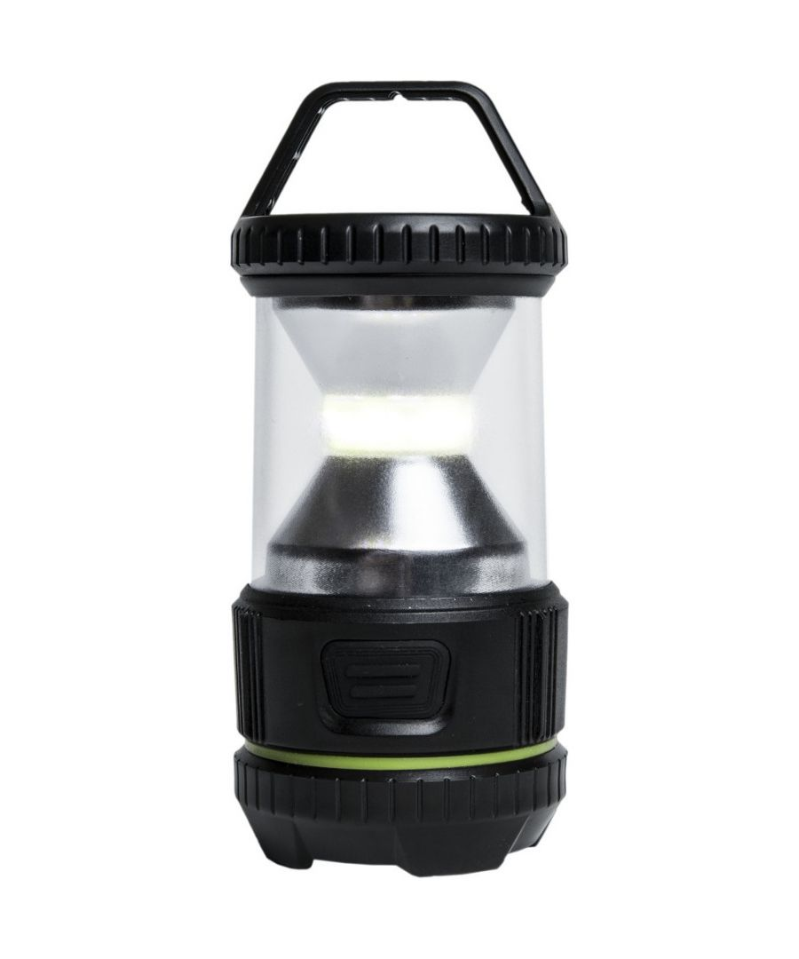 Image for Trespass Mens Optimus Rechargeable USB Camping Lantern