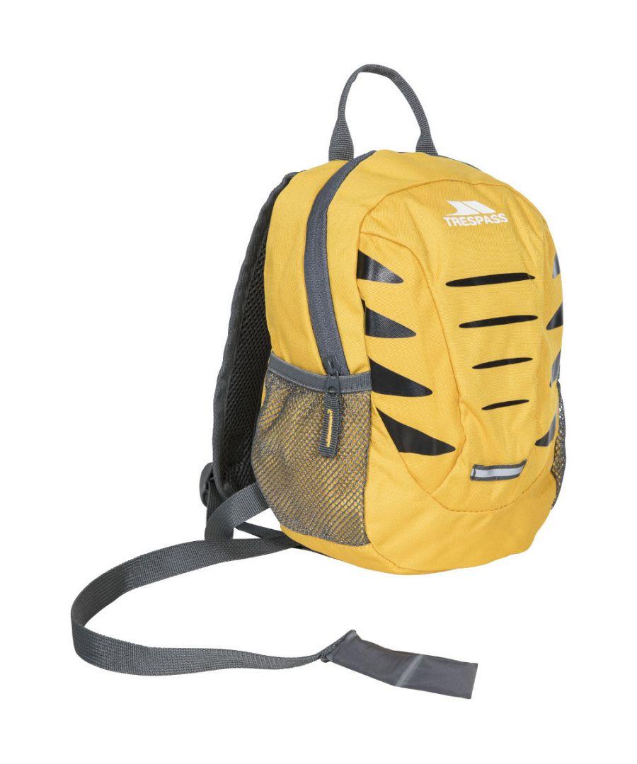 Image for Trespass Boys Tiddler 3 Litres Backpack Bag