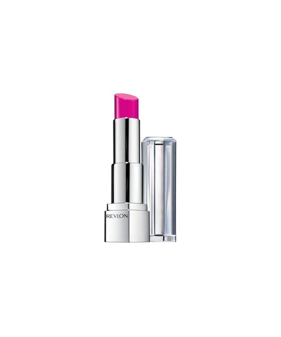 Image for Revlon Ultra HD Lipstick - 810 Orchid