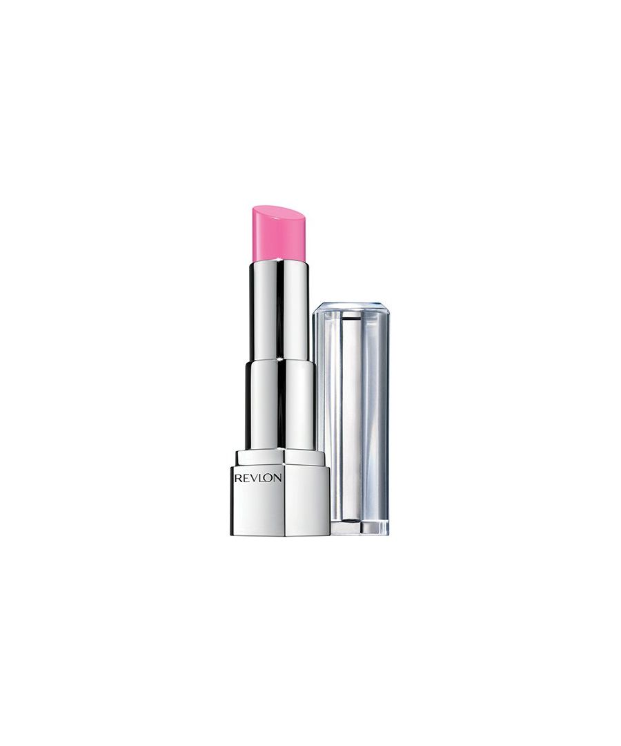 Image for Revlon Ultra HD Lipstick - 815 Sweet Pea
