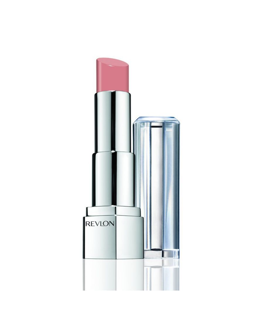 Image for Revlon Ultra HD Lipstick - 830 Rose