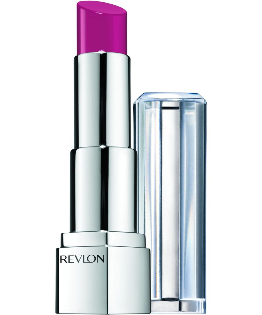 Image for Revlon Ultra HD Lipstick - 850 Iris