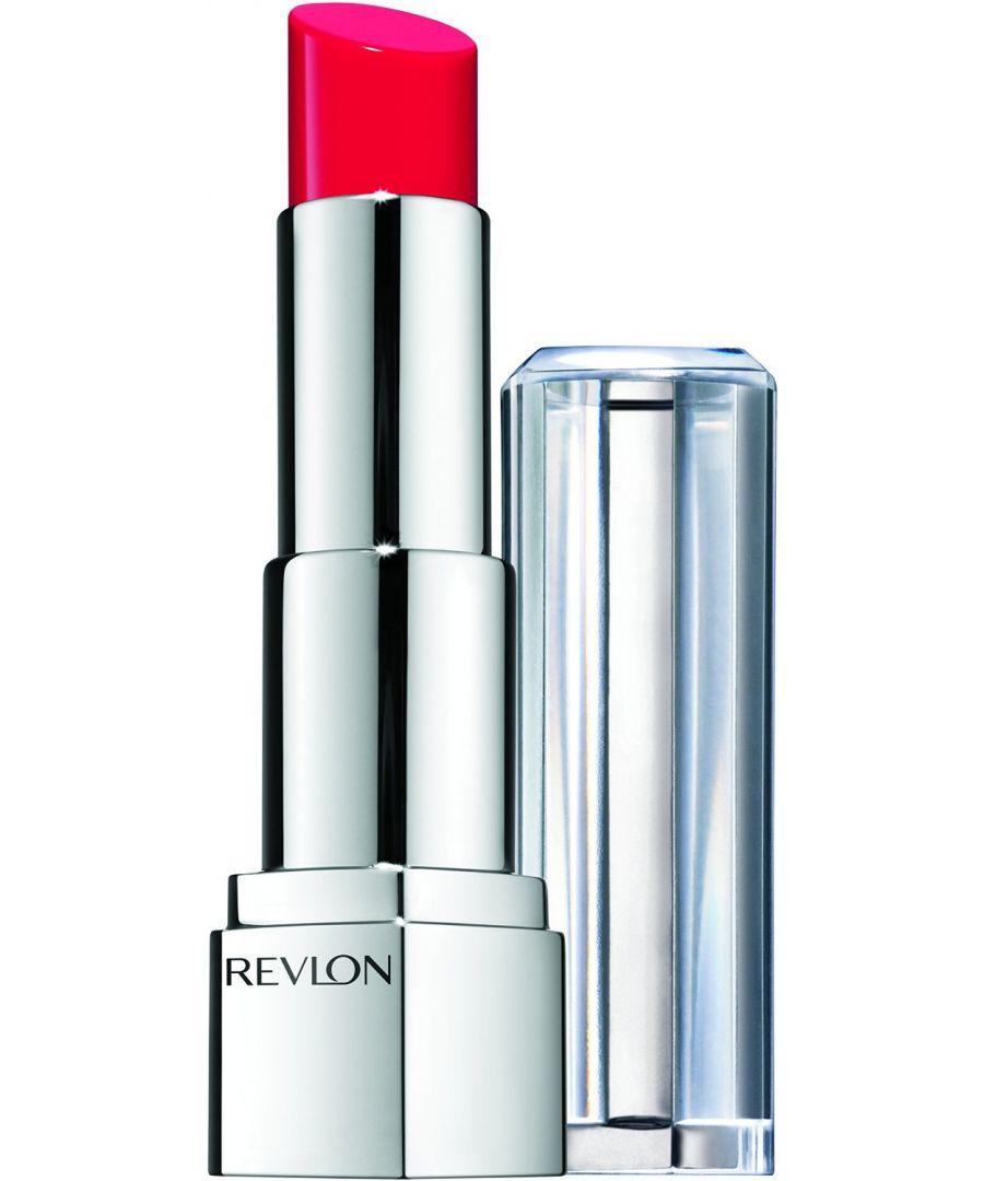 Image for Revlon Ultra HD Lipstick - 875 Gladiolus