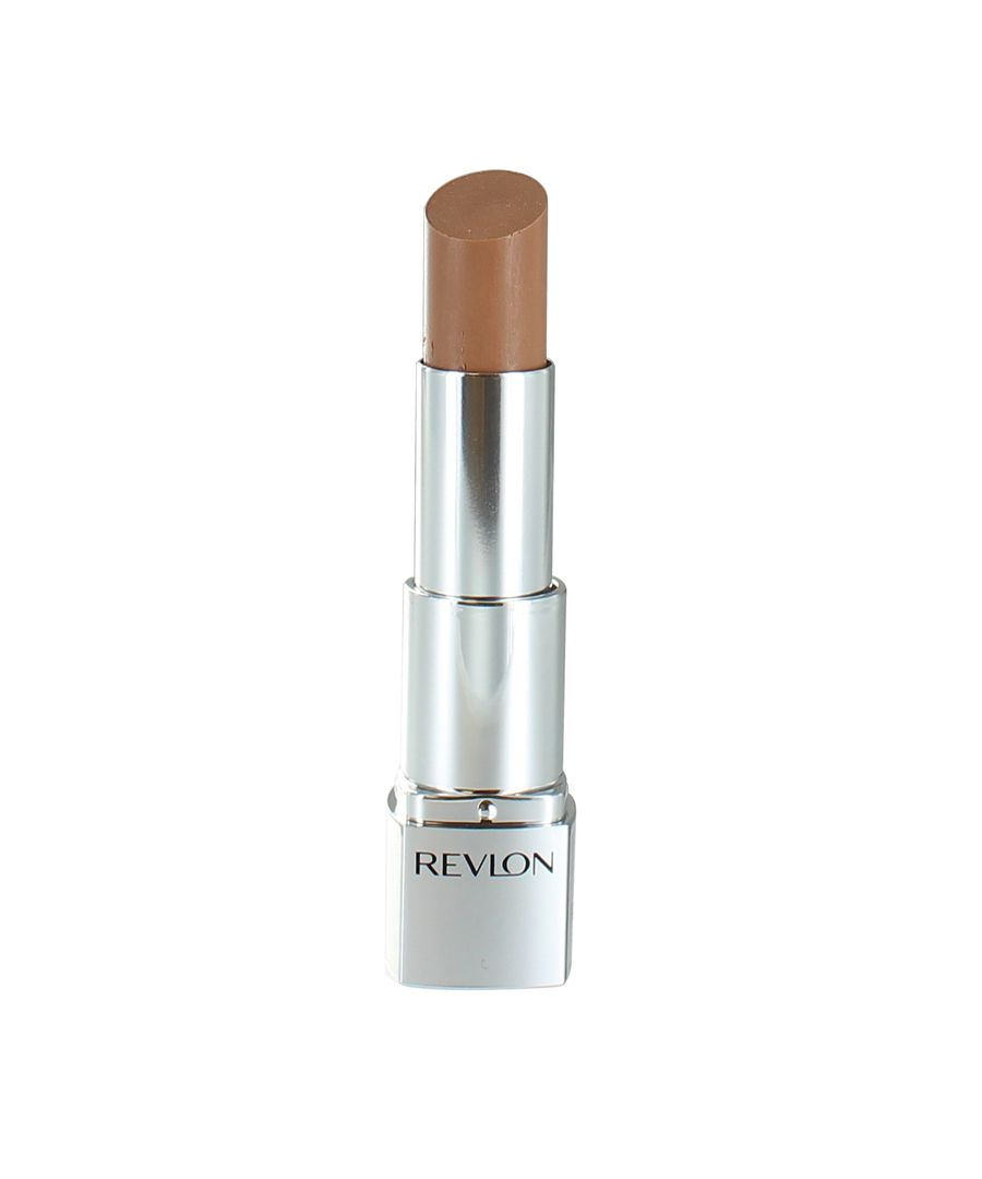 Image for Revlon Ultra HD Lipstick - 885 Camilia