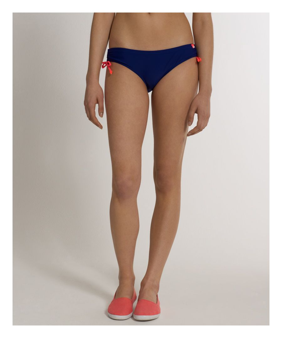 Image for Superdry Super Bikini Bottom