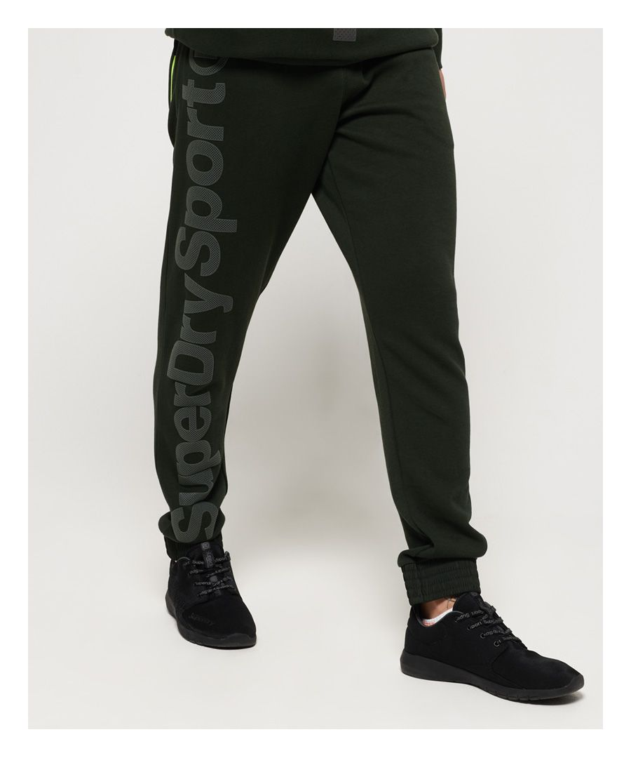 Image for Superdry Combat Pants
