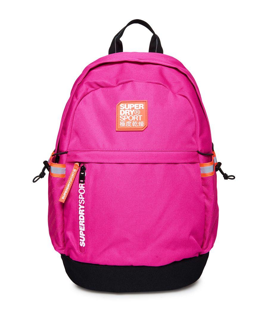 Image for Superdry Sport Backpack