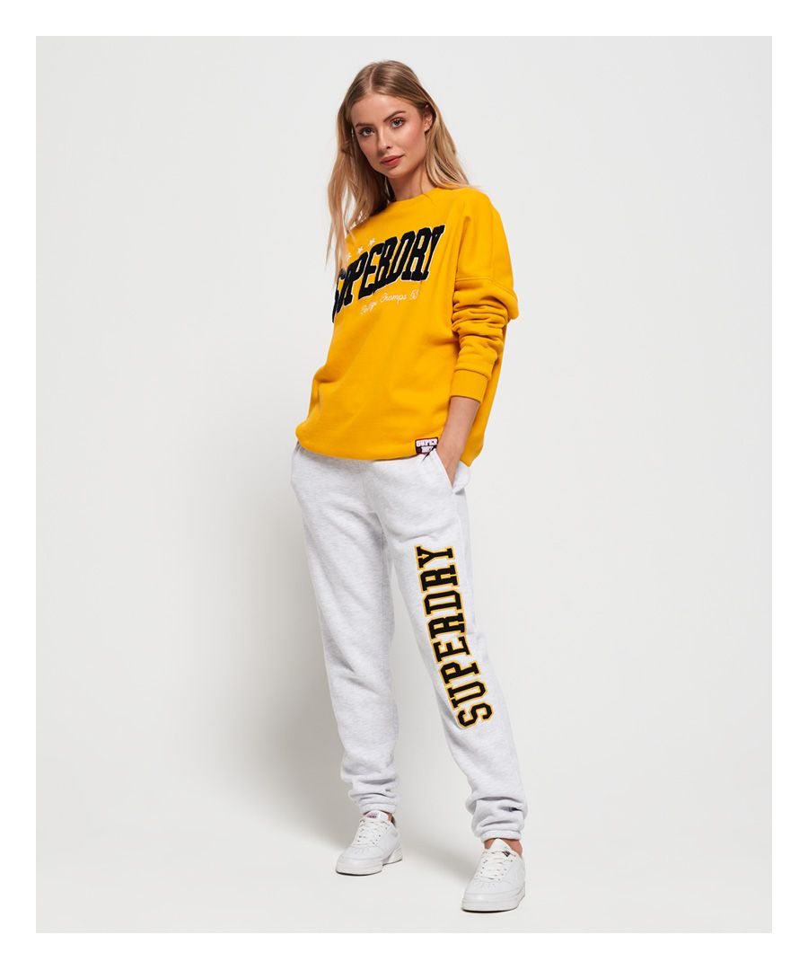 Image for Superdry Blair Joggers
