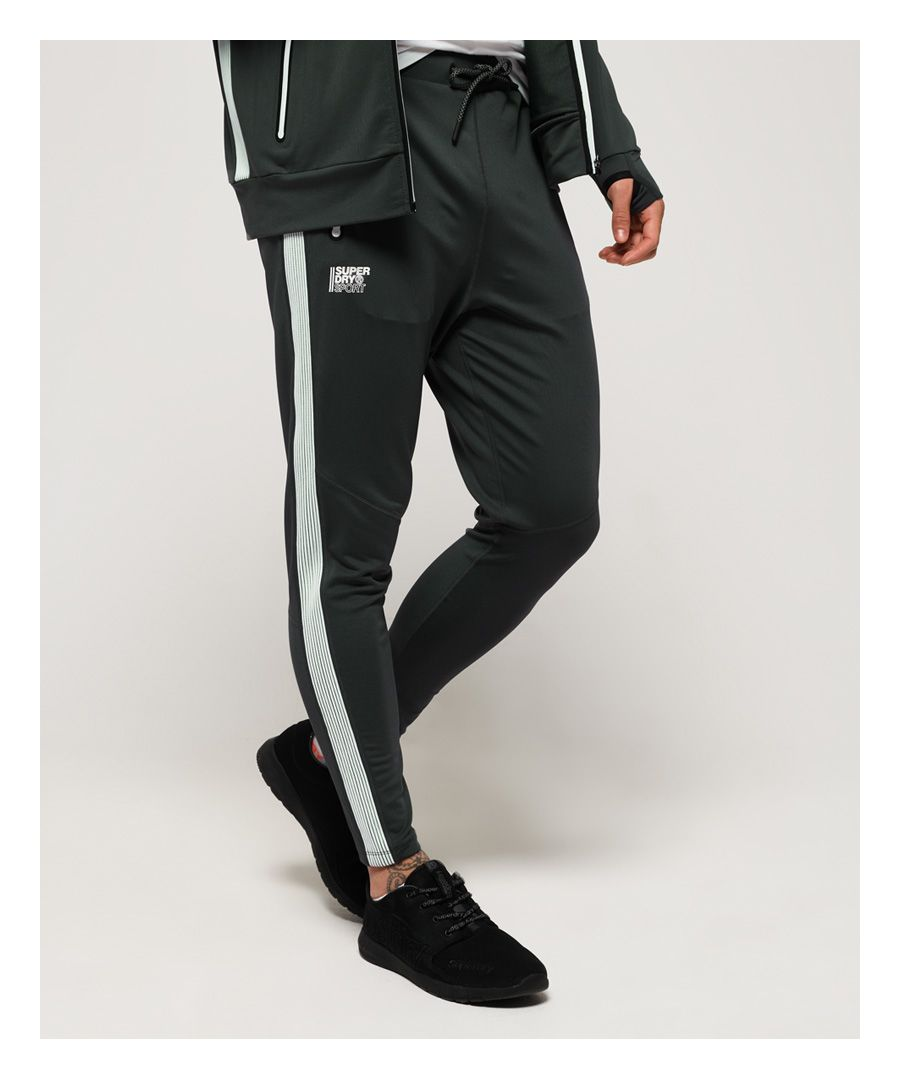 Image for Superdry Active Training Joggers