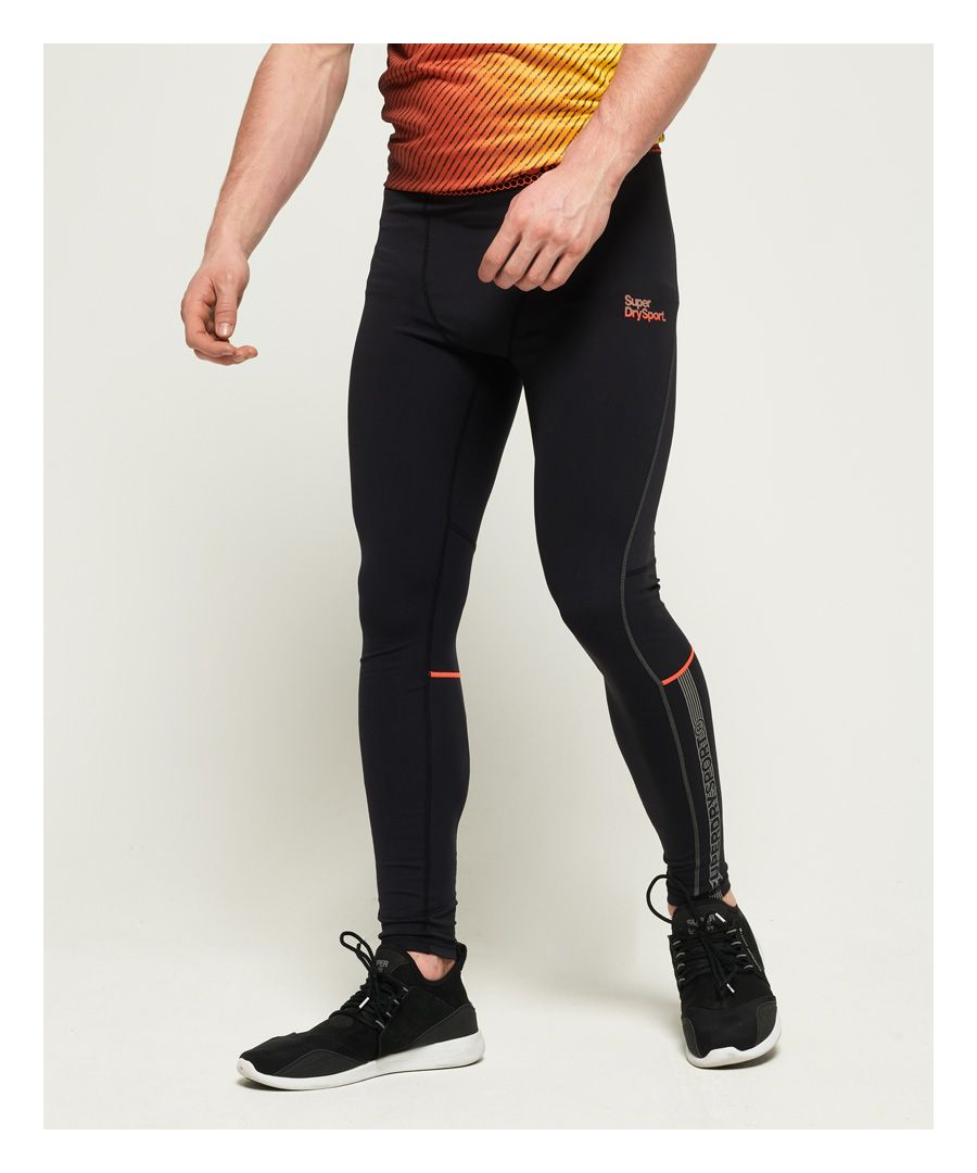 Image for Superdry Active Leggings