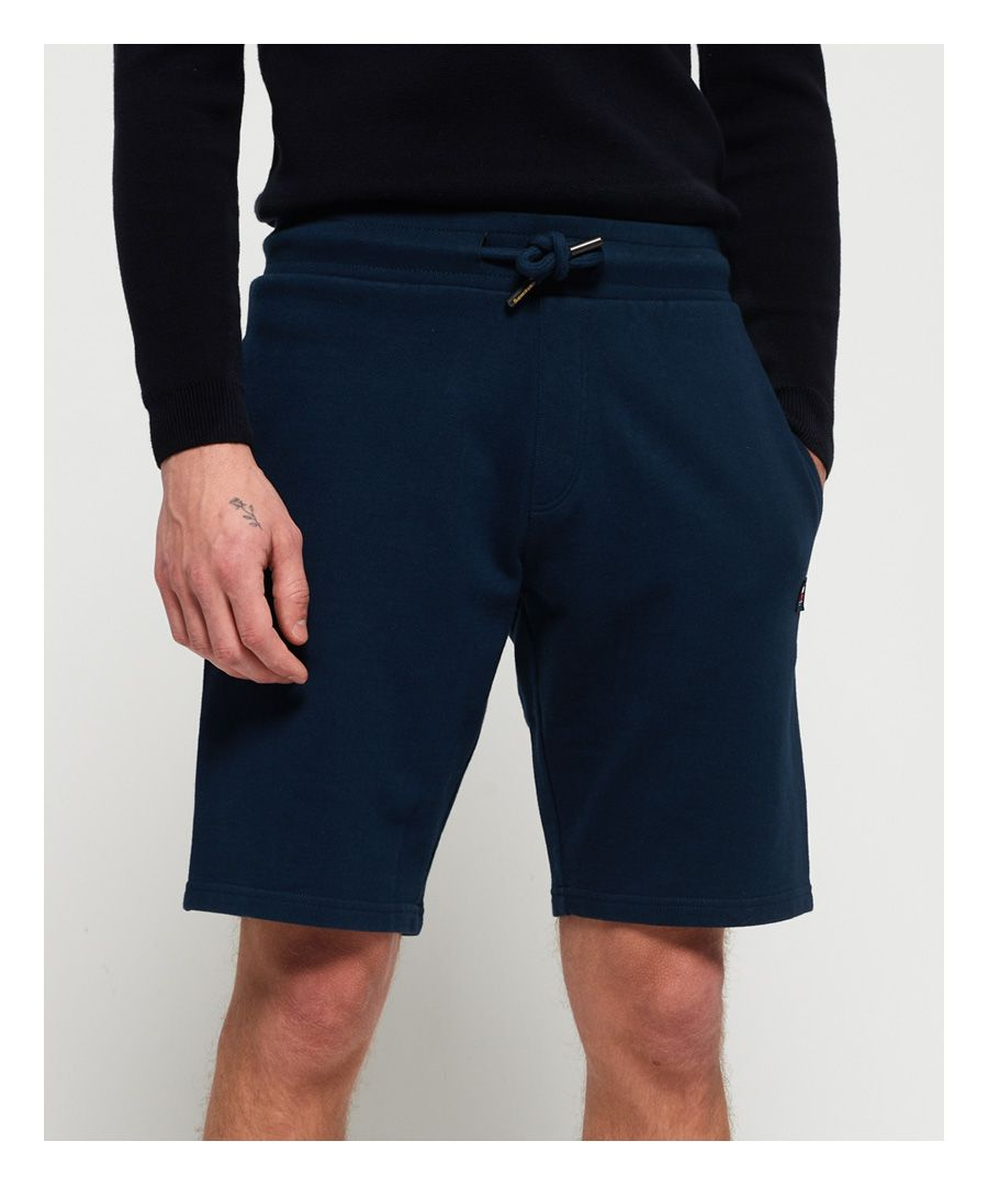 Image for Superdry Dry Originals Shorts