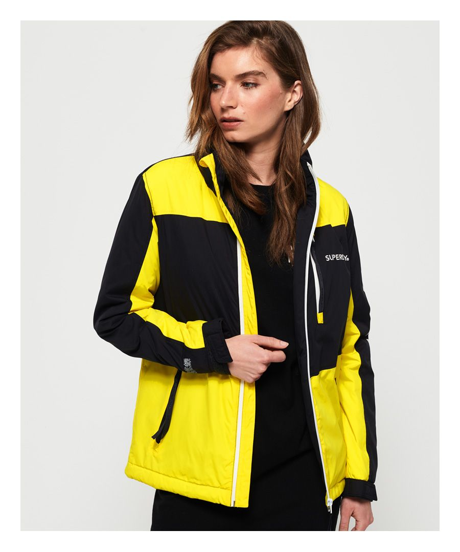 Image for Superdry Superdry Boat Coat