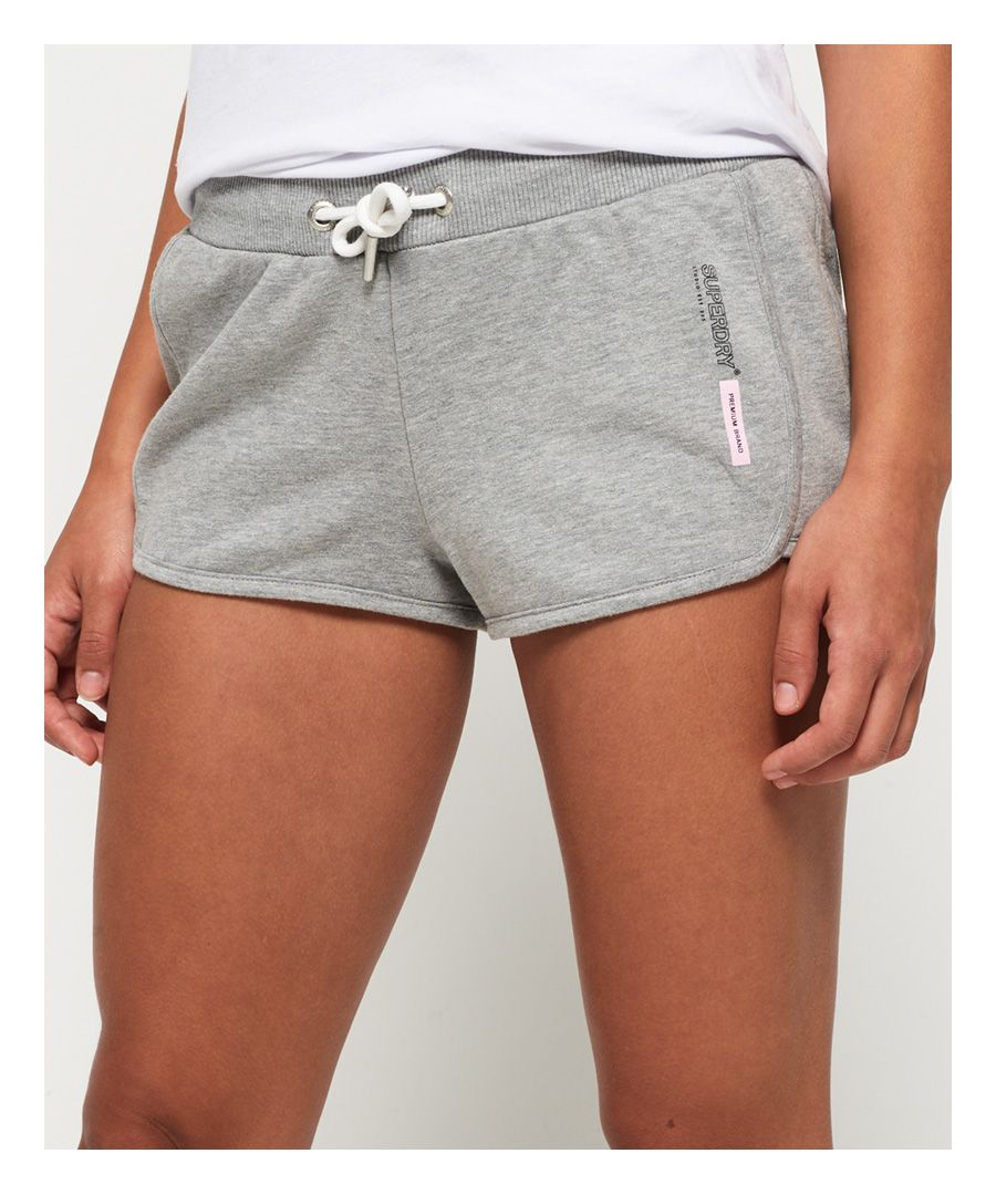 Image for Superdry Gelsey Shorts