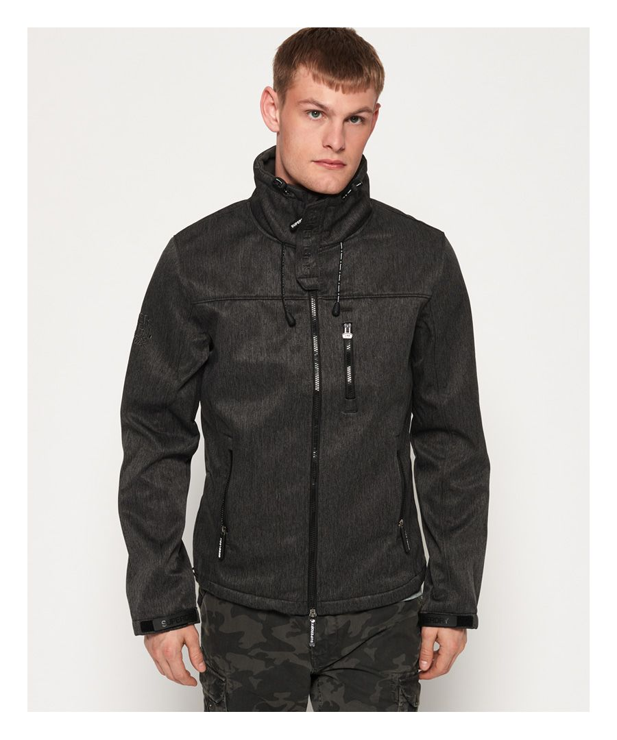 Image for Superdry SD-Windtrekker Jacket