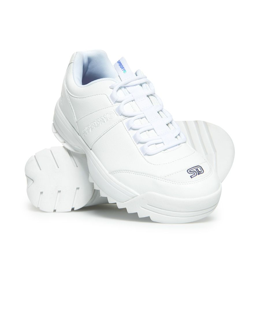 Image for Superdry Chunky Trainers