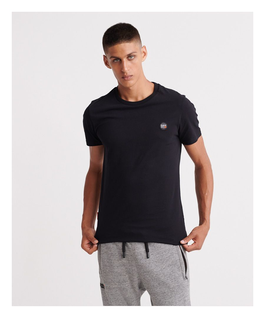Image for Superdry Collective T-Shirt