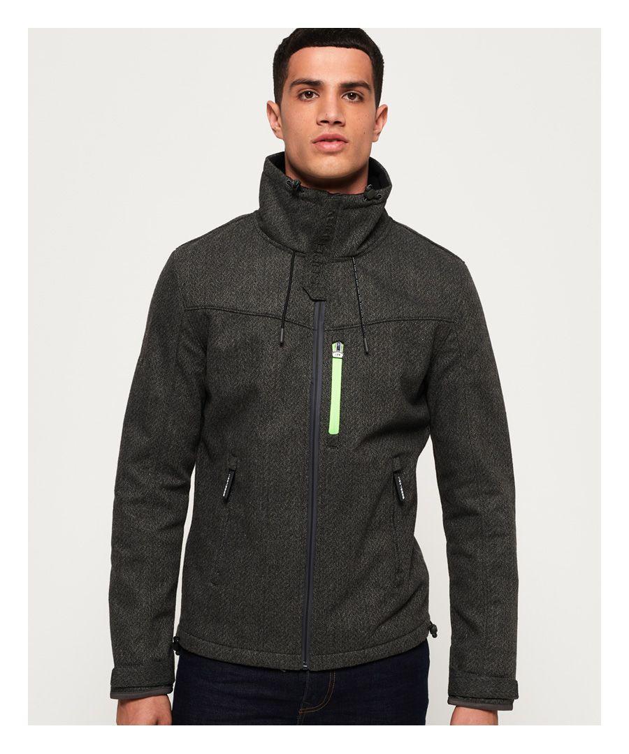 Image for Superdry SD- Windtrekker Jacket