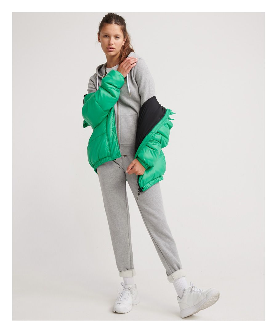 Image for Superdry Orange Label Elite Joggers