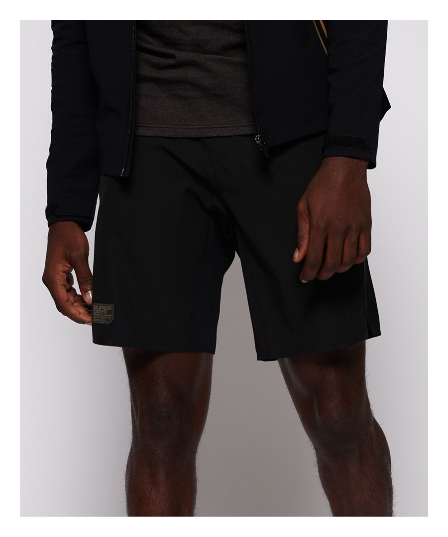 Image for Superdry Performance Shorts