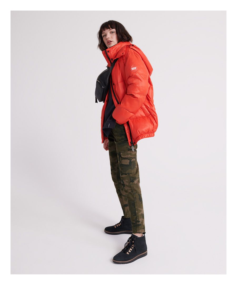Image for Superdry 90's Cargo Pants