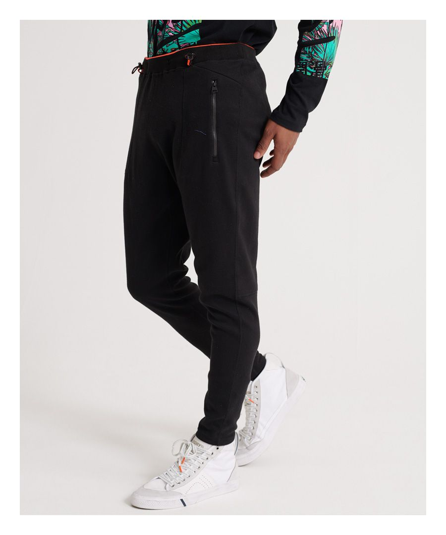 Image for Superdry Endurance Joggers