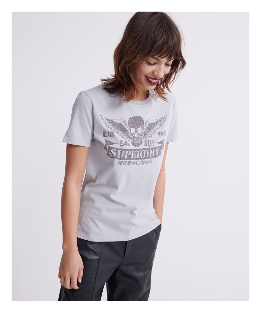 Image for Superdry Dry Camo T-Shirt