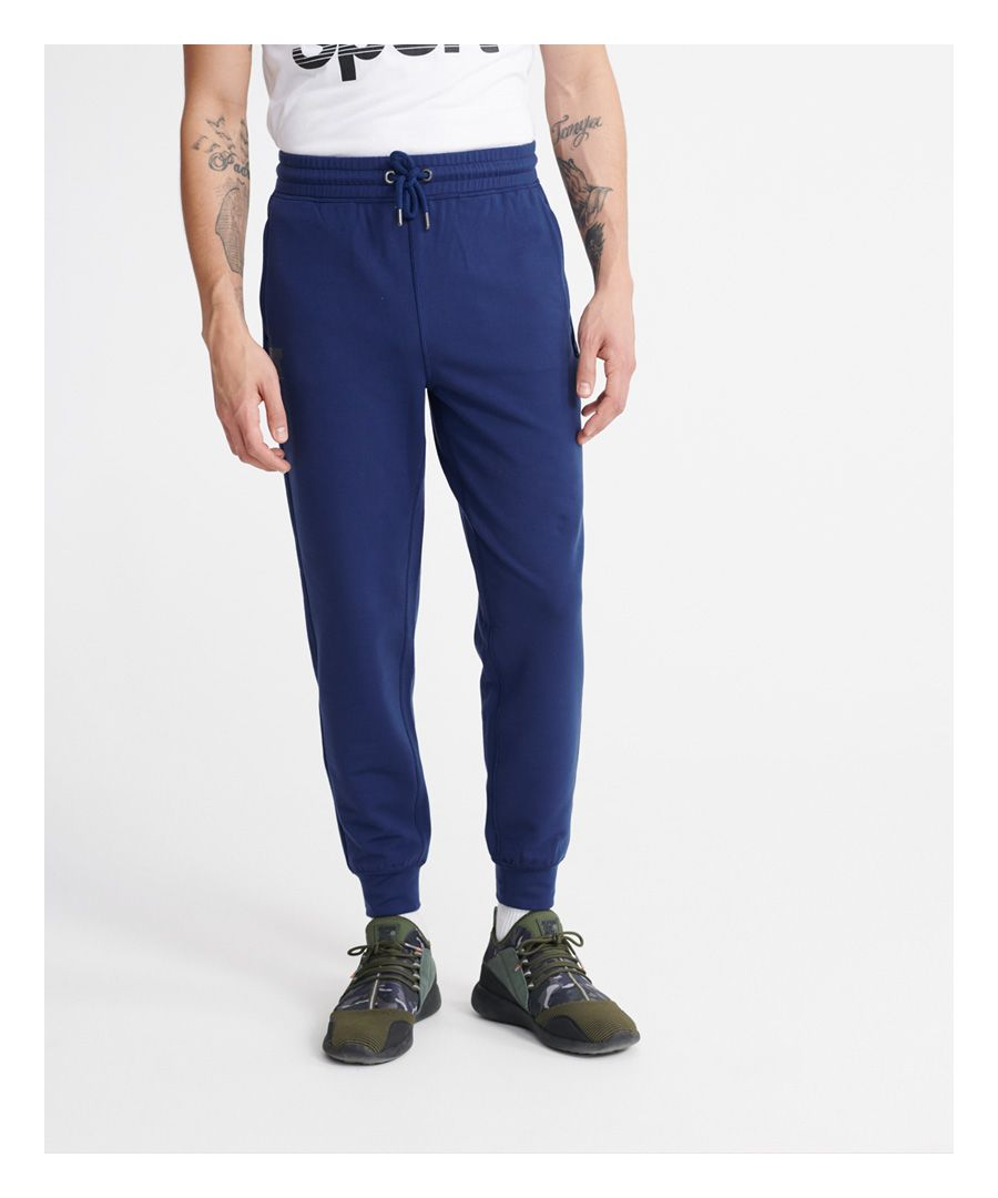 Image for Superdry Training Flex Joggers