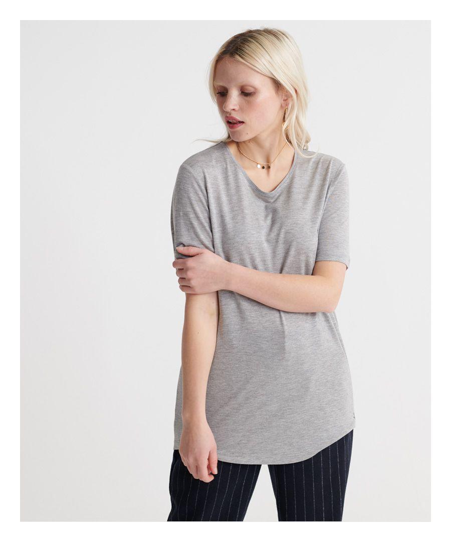 Image for Superdry Edit Premium T-Shirt