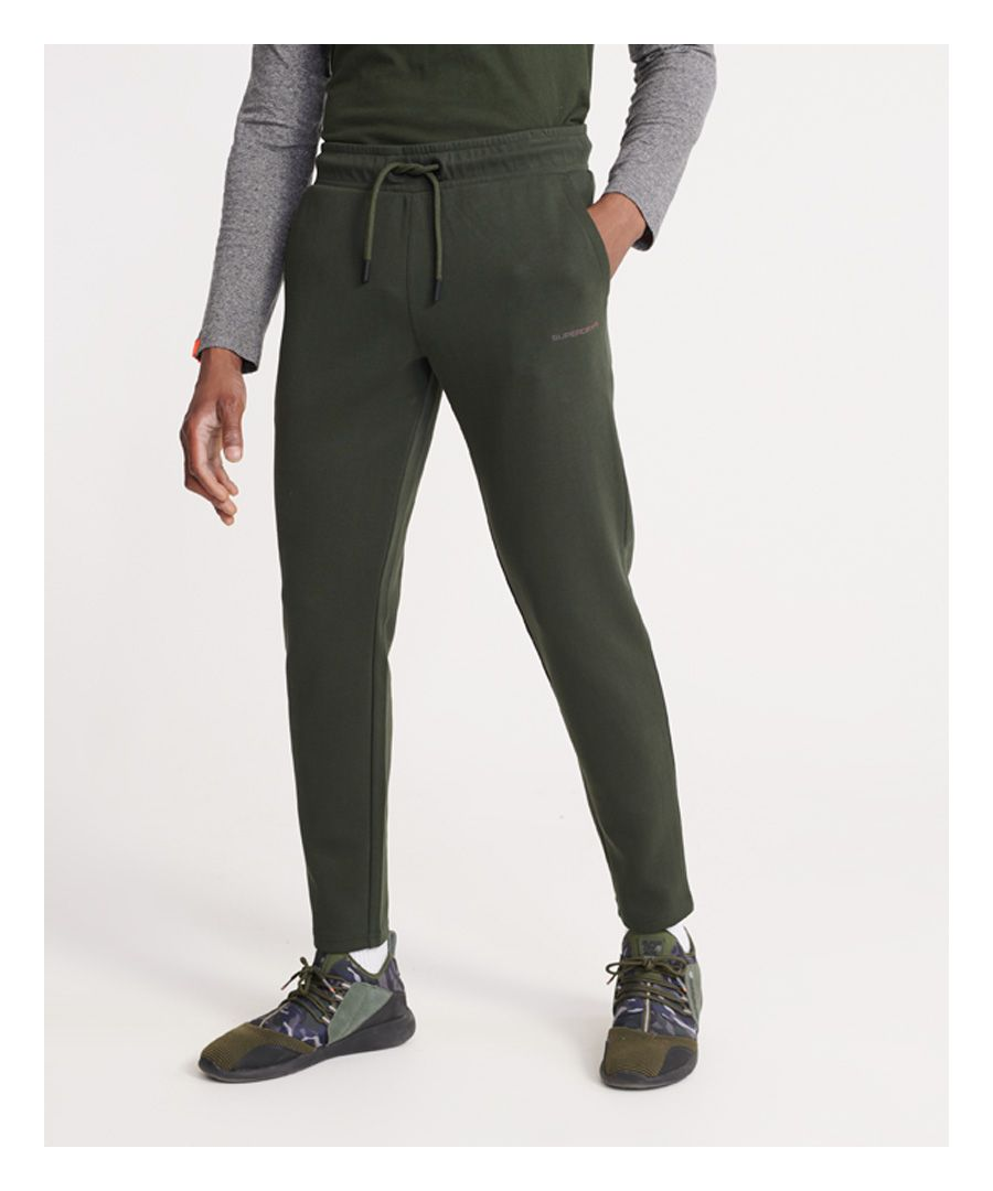 Image for Superdry Urban Tech Tapered Joggers