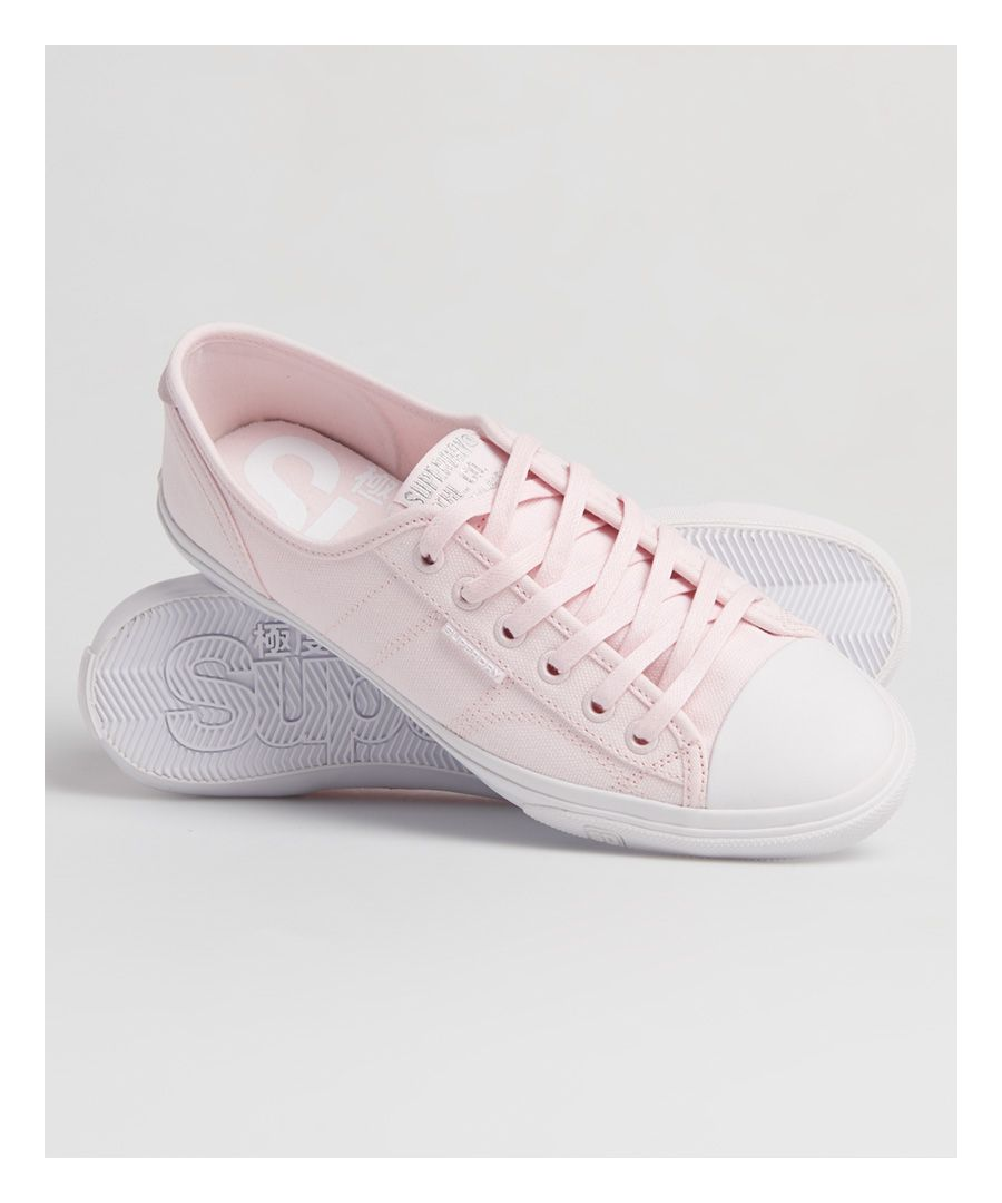 Image for Superdry Low Pro Sneakers