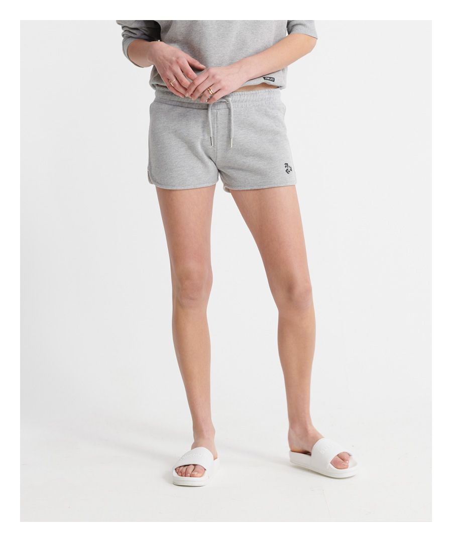 Image for Superdry Alchemy Runner Shorts