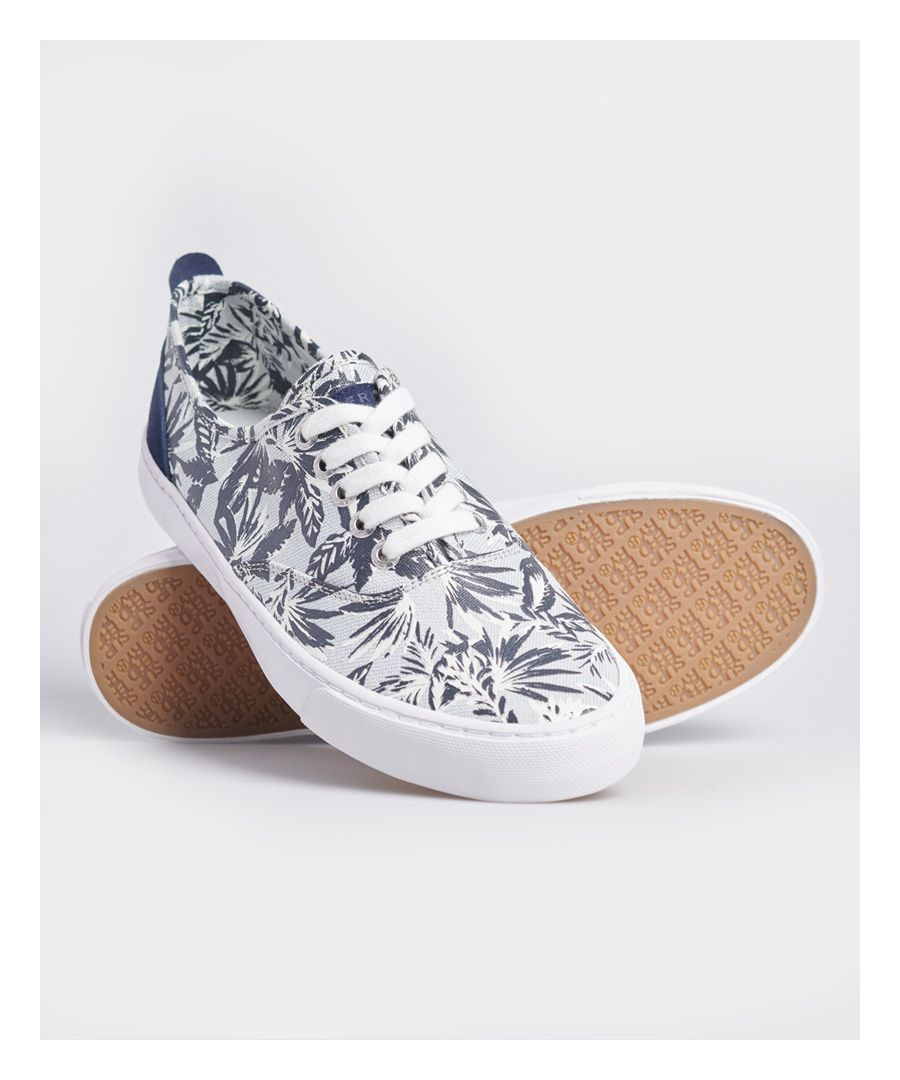 Image for Superdry Edit Casual Shoe