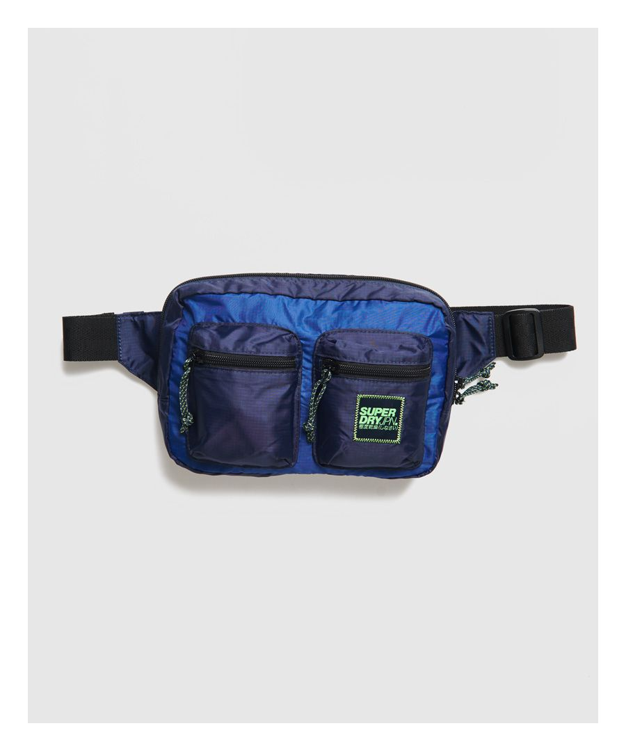 Image for Superdry Utility Pack