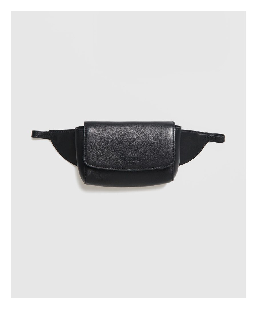 Image for Superdry Edit Tailored Bum Bag