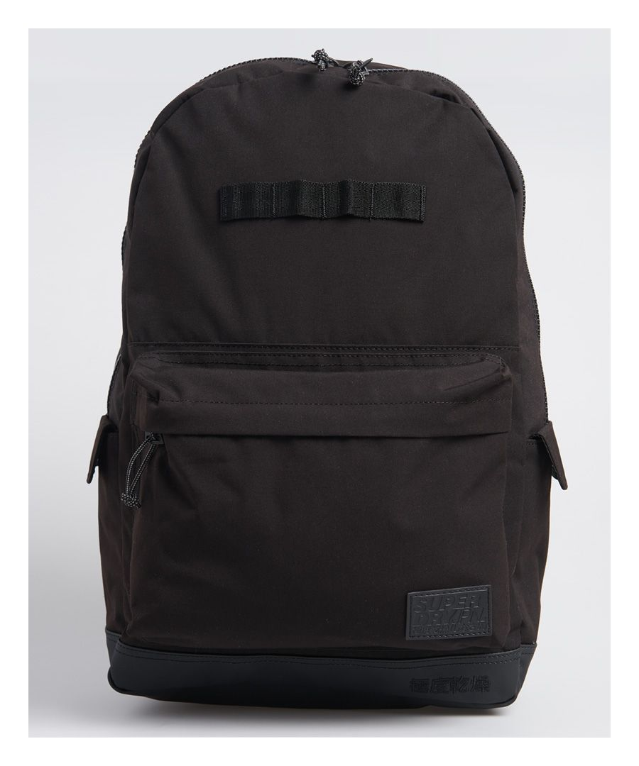 Image for Superdry Expedition Montana RuckSack