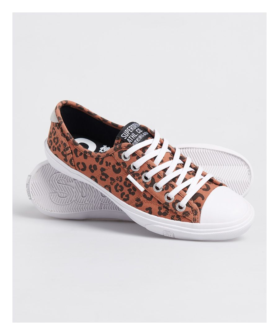 Image for Superdry Low Pro Classic Sneakers