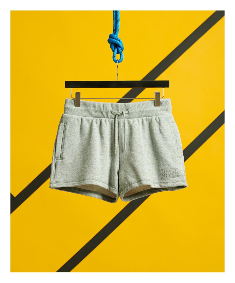 Image for Sport Core Sport Shorts