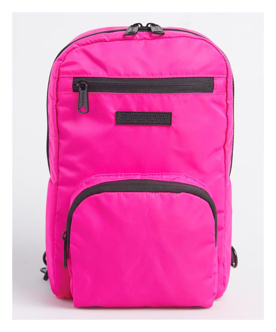 Image for Superdry Sling Backpack