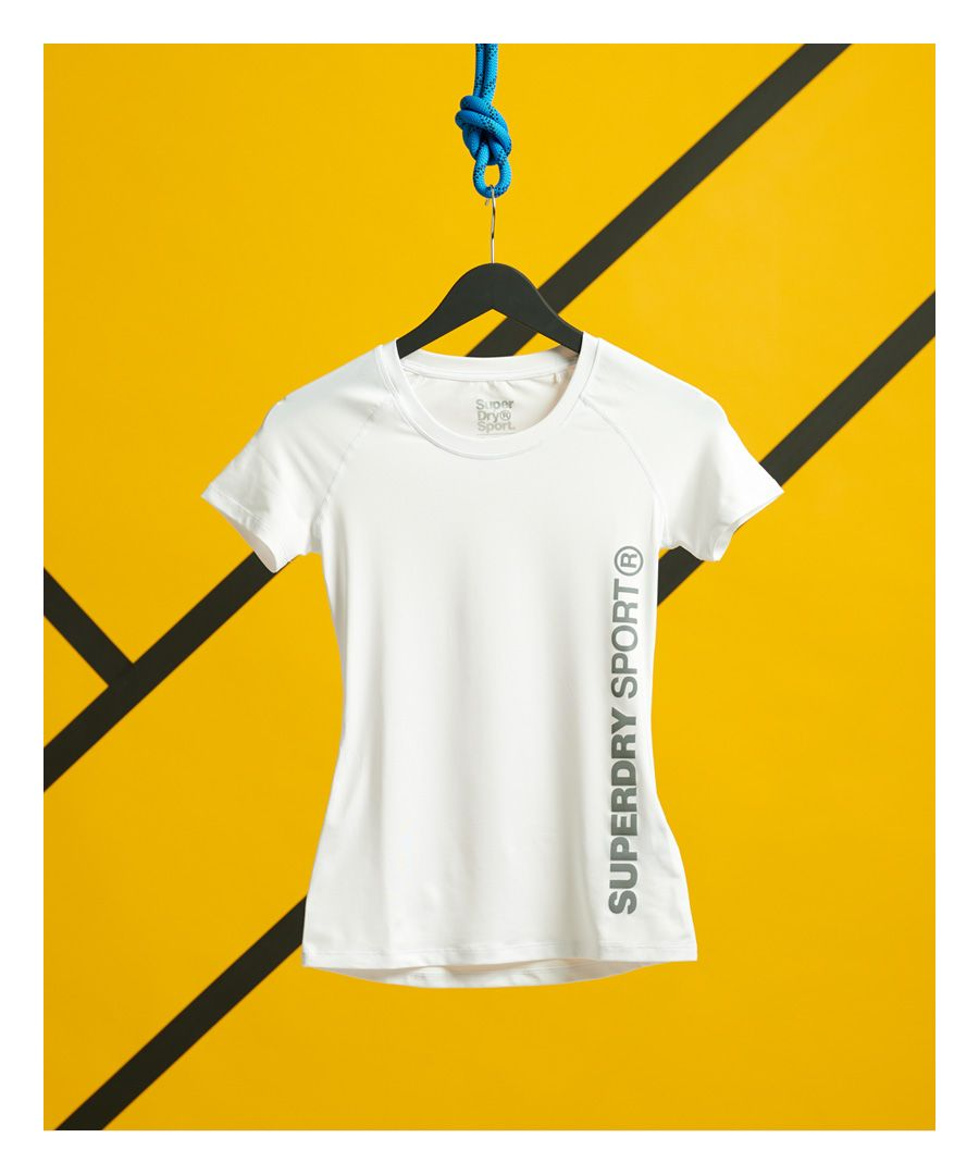 Image for Sport Training Essential T-Shirt
