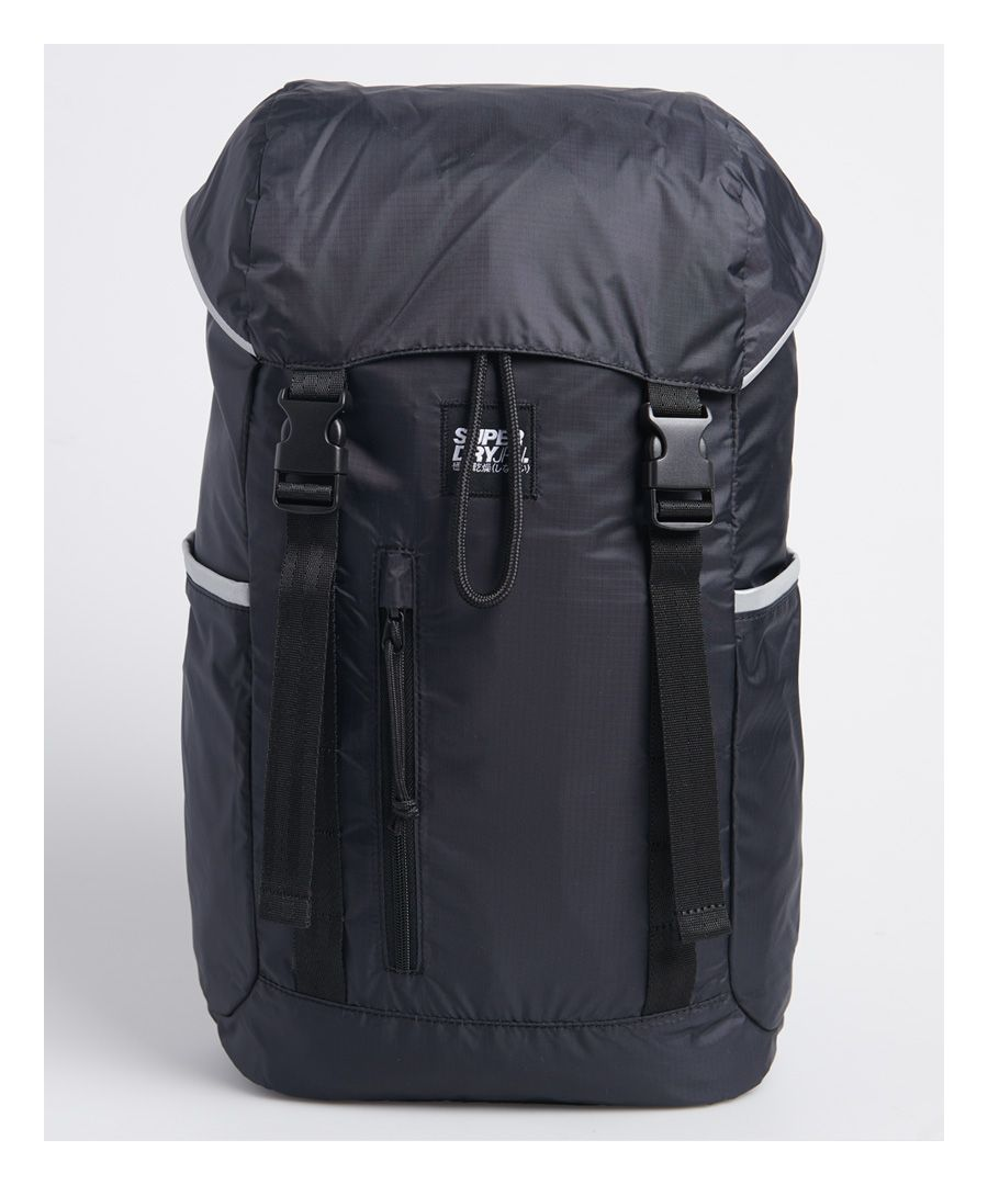 Image for Superdry Top Load Backpack